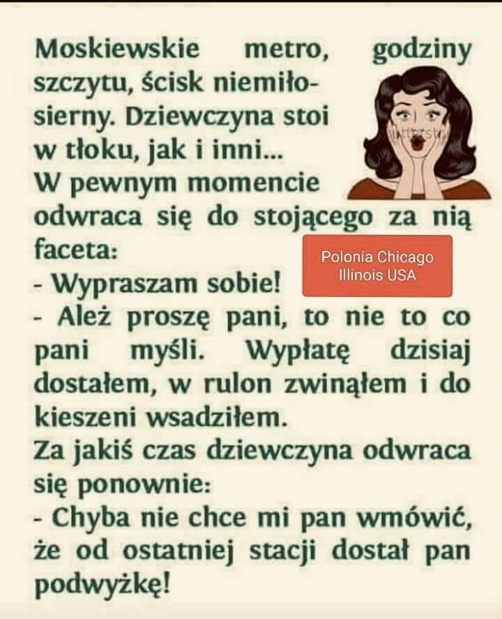 Pin By Kazimierz Winkler On Kawaly Humor Humour Event