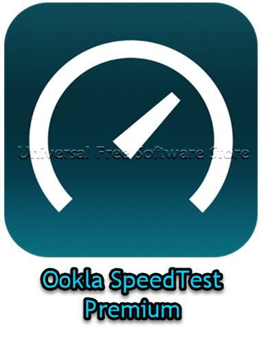 Ookla SpeedTest.net Premium Android App Free Download.   Download Ookla SpeedTest PRO Android App for Free SpeedTest.net Premium Android APK, OBB and MOD File This Latest SpeedTest Pro Android App is D....