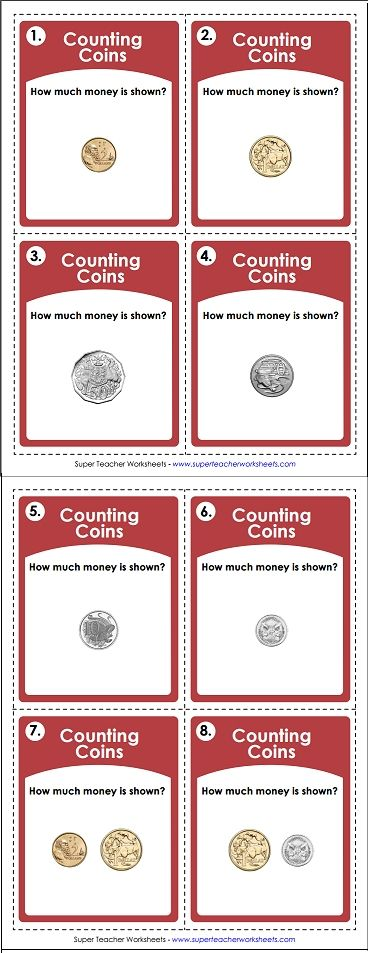 126 best Math - Super Teacher Worksheets images on Pinterest ...