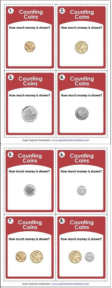 17 Best images about Math - Super Teacher Worksheets on Pinterest ...