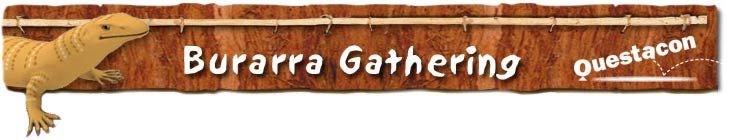 There are four technologies explored in Burarra Gathering, Making Fire, Fishtraps, Navigating by the Stars and Tracking.