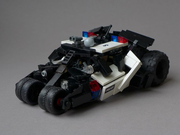 """https://flic.kr/p/FLz1QX 