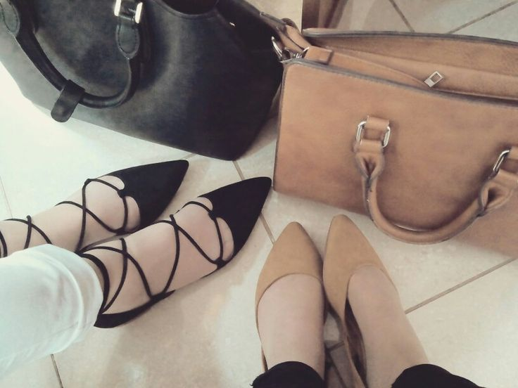 #nr #dr shoes and bags