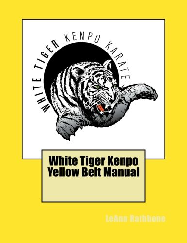 50 best images about kenpo books on brown belt