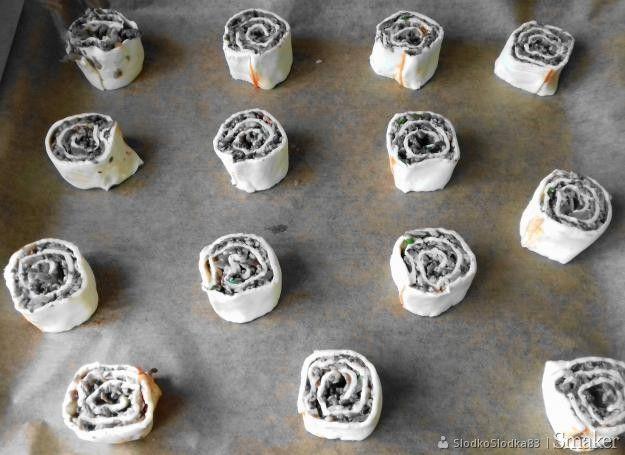 Przepisy Kulinarne Na Smaker Pl Recipe Sugar Cookie Desserts Food
