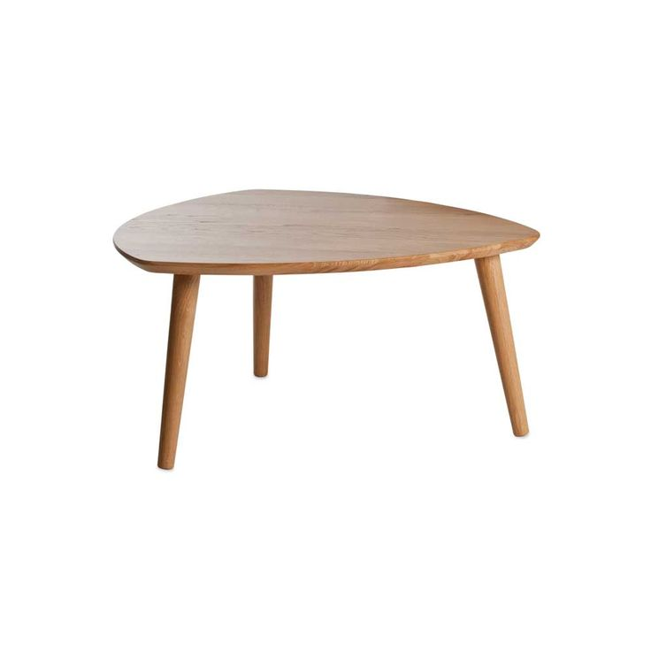 Salontisch Tischgestell Sofa Wohnzimmertisch Vollholztisch Couchtisch Beistelltisch Anstelltisch Beistelltische Massiv Echtholztisch Tische
