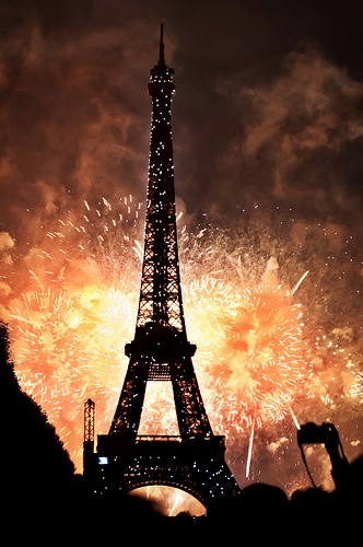 bastille day is france's national holiday. answer true false