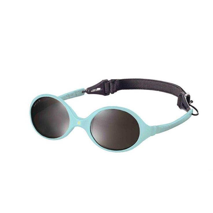 KIETLA Sluneční brýle Diabola 0-18 m. obláčková
