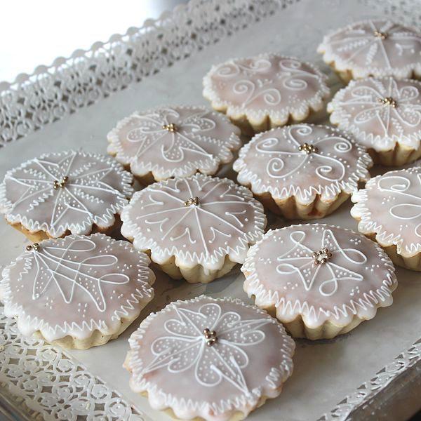 Pastissus, dolci tipici sardi. Sardinian Store  http://www.sardinianstore.com/product/83251