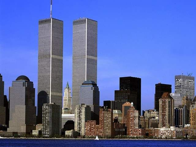 Remembering 911 and Social Workers on the Frontlines of Disaster - http://www.socialworkhelper.com/2015/09/11/remembering-911-social-workers-frontlines-disaster/?Social+Work+Helper