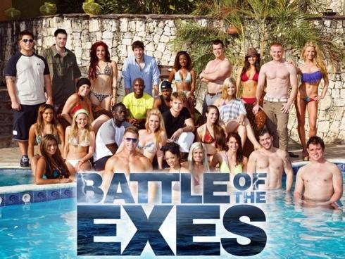 13 pares de ex-namorados terão de ultrapassar problemas do passado e trabalhar em conjunto para competir contra outras equipas. Não percas de segunda a sexta, às 23h35, na MTV Portugal.