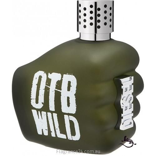 Diesel will launch Only The Brave Wild in September. The new fragrance for men is a flanker to 2009's Only The Brave, and follows 2012's Only The Brave Tattoo.Only The Brave Wild employs crucial concepts of incredibly virile masculine existence with the elements of braveness, victory and strength with rules that allows males to convey their belief confidently and intensely, creating history. Read more: http://www.fragrance24.com.au/man/diesel-only-the-brave-wild/