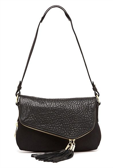 Bianca Shoulder Bag