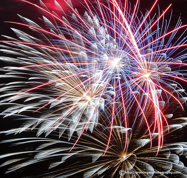 Due to the keen prices we have secured with our suppliers, we are once again able to offer our customers some amazing deals. A firework display cost may not be as much as you think from a professional company.