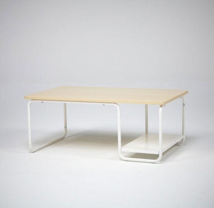 Laptop Floor Table Low Home PC Desk Japanese Style Study Room Modern  #Modern