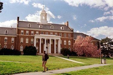 college park maryland | University of Maryland, College Park (UMD)