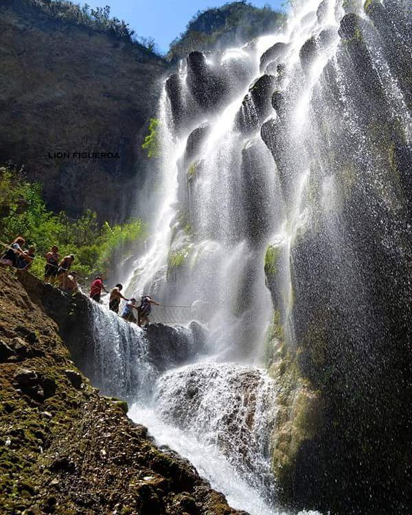 Conoce las grutas  Las mejores fotos y experiencias en este mágico paraisogrutas tolantongo como llegar a grutas tolantongo  Visit this great grutas tolantongo