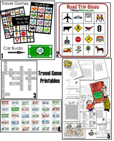 1-travelgames1