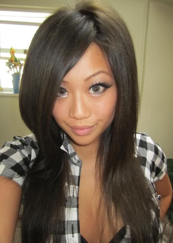Amazing Dark Brown Hair Color Chart 12 Black Hair Color: Best 25+ Medium Ash Brown Ideas On Pinterest