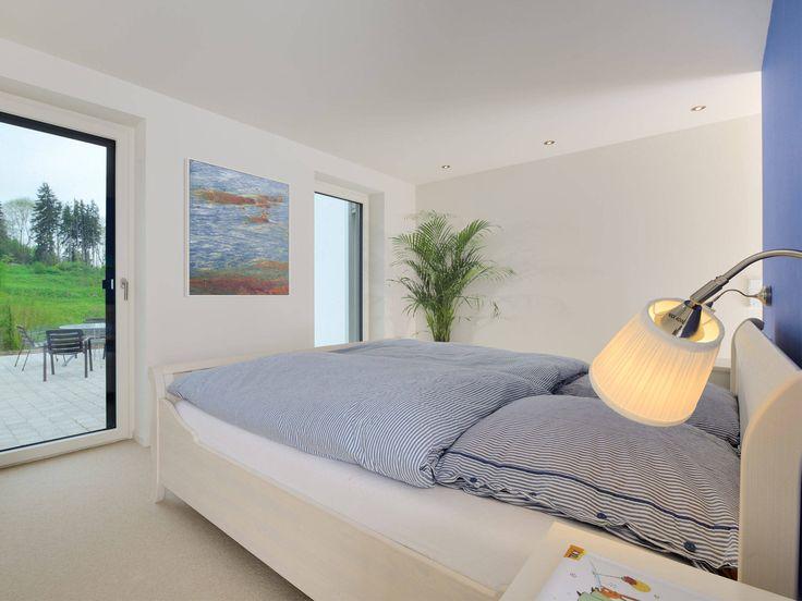 Schlafzimmer monaco ~ Cele mai bune de idei despre schlafzimmer set pe