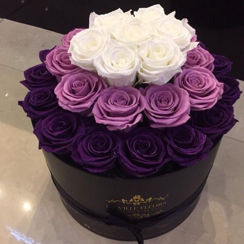 25 Best Ideas About Luxury Flowers On Pinterest Roses