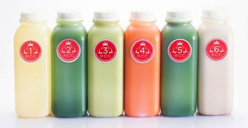 The 10 best juice cleanses you can buy online + a DIY juice cleanse tutorial