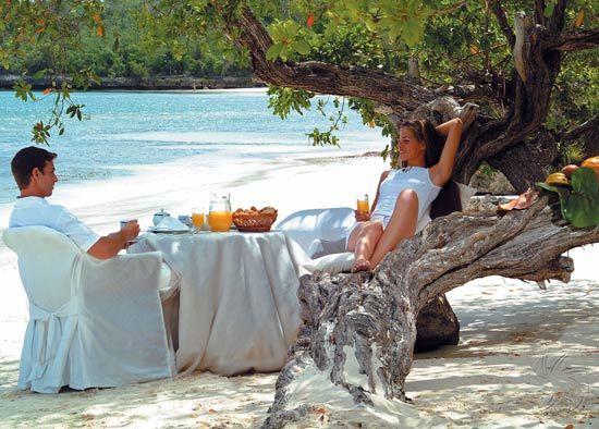 Paradisus Rio de Oro 5★ Grand Luxury #Kuba #luksusowe #wakacje z www.TOPWakacje.pl