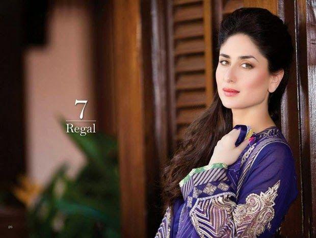 Kareena Kapoor Latest Photo Shoot Images http://www.123cinemanews.com/hindi/photo-gallery-images.php?id=1478