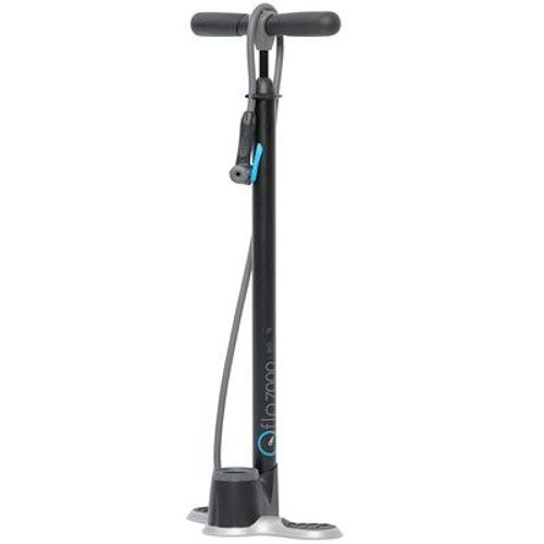 Btwin FLP 7000 Cycle Pump New