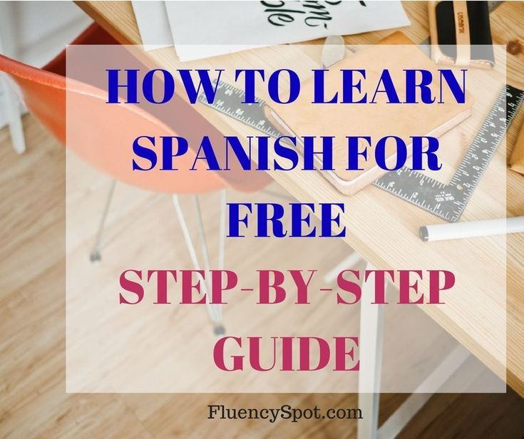 Travel and Teach? Totally! 7 Ways to Teach Spanish Abroad ...
