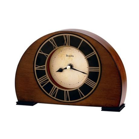 15 Best Clocks Images On Pinterest Clocks Indiana And