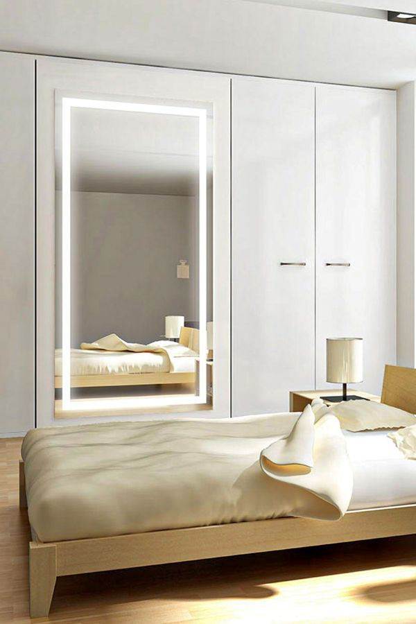 New And Best Bedroom Mirror Design Ideas For 2020 Page 36 Of 36 Evelyn S World My Dreams My Colors And My Life Bedroom Mirror Mirror Bedroom Decor Mirror Wall Bedroom