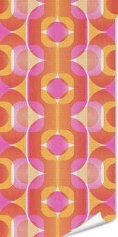 68126 intisse romy coloris rose pinky