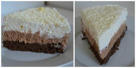 spojenie 80per.cokolady+nutelly+mascarpone