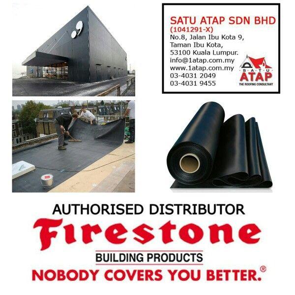 SATU ATAP SDN BHD No 8, Jalan Taman Ibu Kota 9, Taman Ibu Kota,Setapak 53100 Kuala Lumpur Phone : 03 4031 9455 Email : info@1atap.com.my website : http://www.1atap.com.my