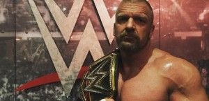Triple H Comments On Sting, The Rock Does Magazine Shoot, Jack Swagger's '#FreeWrestleMania' Promo | PWMania