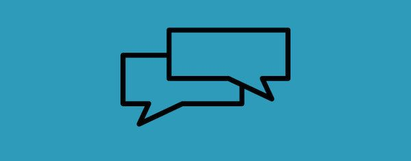 How to Add Lazy Loading WordPress Comments (& Why That's Useful)