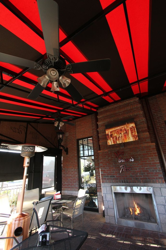 17 Best Alpha Canvas Amp Awning Images On Pinterest Canvas