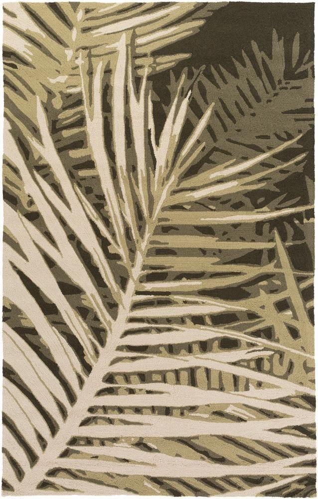 green tree rug best 25 tropical area rugs ideas on pinterest beach style area