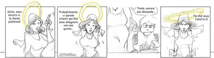 www.shockdom.com/webcomics/eriadan/