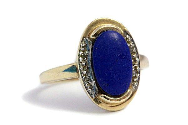 Lapislazuli Diamant Gold Ring Schmuck https://tezsah.com/shop/de/schmuck/ringe/1549/lapislazuli-diamant-gold-ring-schmuck