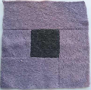 To Keep You Busy (While I Make Granny Squares) - Mason Dixon Knitting