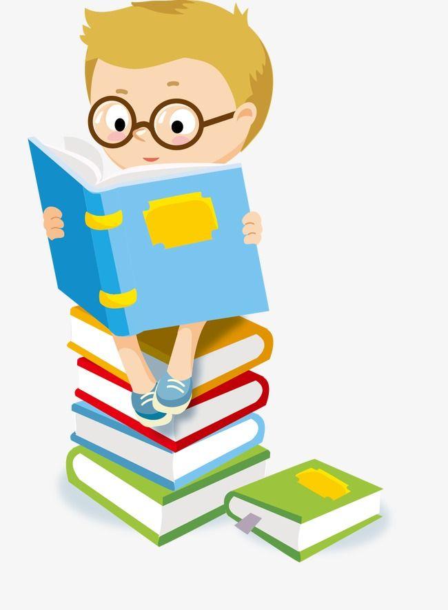 student,Training,Interest groups,Learn,education,Cram ...