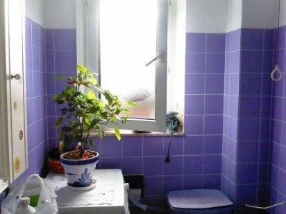Las 25 mejores ideas sobre cuarto de ba o lavanda en - Ideas para reformar cuarto de bano ...