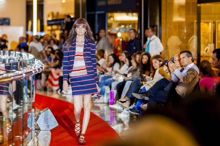"Fashion Show ""We love women"" #goldenhall #welovewomen2014 #fashionshow #welovewomen_goldenhall #fashion #shopping #instamood #instamoment #fashionistas #cool #love #like #amazing #colorful #instalove #loveit #style #shopping_center #fashionable #fashionlover #instafashion #inspiration #mall #bestshoppingcenter #shoppingcenter"