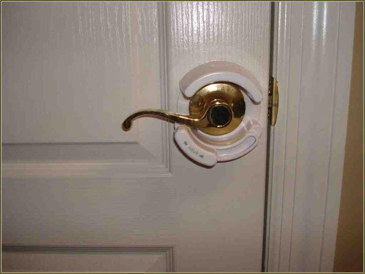 Best Child Cabinet Locks. Kitchen ...