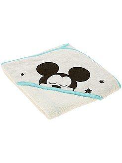 Hogar, baño - Capa de baño 'Disney Baby' - Kiabi