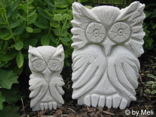 Gartenbastelei und Deko 2010 - Seite 51 - Deko & Kreatives - Mein schöner Garten online