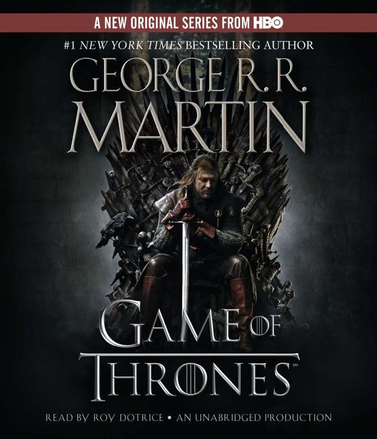 Listen and download A Game of Thrones Audiobook Free here. Stream them and many special FREE audiobooks to your computer, tablet or mobile phone.