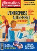 http://www.alternatives-economiques.fr/